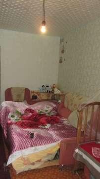 Продажа квартиры, Воронеж, Ул. Летчика Колесниченко - Фото 5