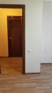 Продажа квартиры, Воронеж, Ул. Туполева - Фото 3