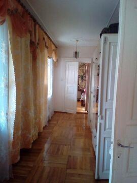 Продажа дома, Яблоновский, Тахтамукайский район, Ул. Красная - Фото 3