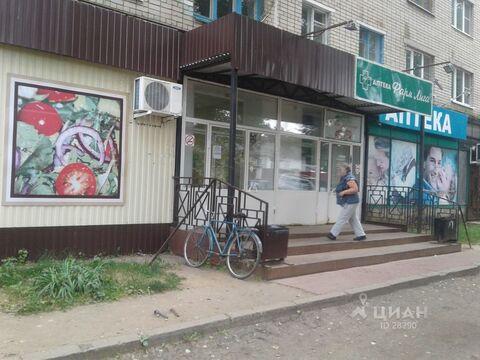 Продажа торгового помещения, Кострома, Костромской район, Ул. . - Фото 2