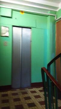 Предагаю 3-х комнатную квартиру м.Октябрьское поле 2 минуты пешком - Фото 4