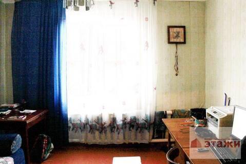 Продам дом 105 - Фото 4