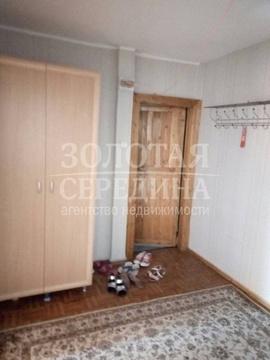 Продается 3 - комнатная квартира. Старый Оскол, Рудничный м-н - Фото 2