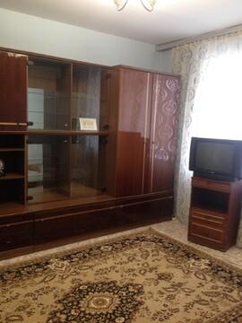 Сдам квартиру на ул.Тухачевского, д.88 - Фото 2