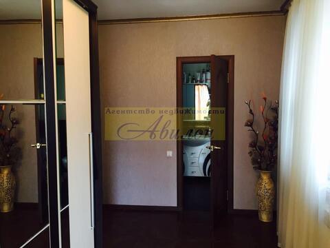 Продам дом в черте г. Солнечногорска - Фото 3
