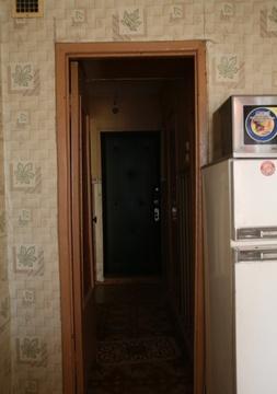 Продается квартира г Тамбов, ул Студенецкая набережная, д 33/172 - Фото 2