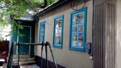 Продажа дома, Черкесск, Красногорский пер. - Фото 2