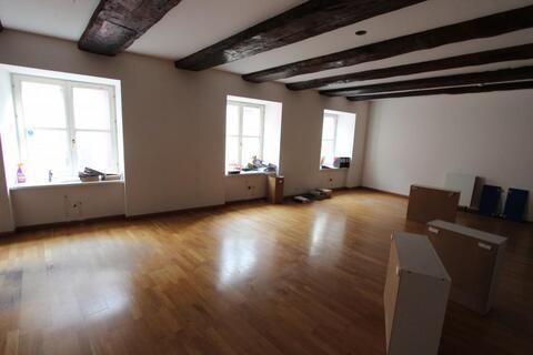 Продажа квартиры, Audju iela - Фото 1