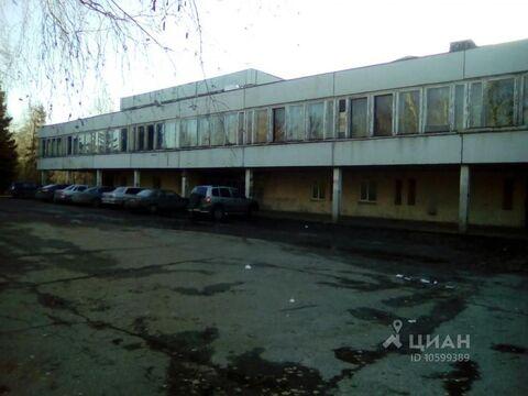 Продажа псн, Ульяновск, Проезд 9-й Инженерный - Фото 1