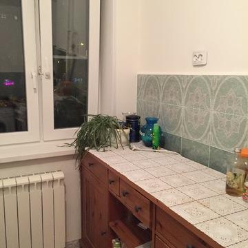 Продам 3-х комнатную квартиру ул. Политбойцов д.22 - Фото 1