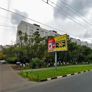 Продажа квартиры, м. Выхино, Рязанский пр-кт. - Фото 2
