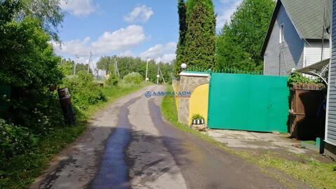 Сдам дом в г.Подольск, , деревня Александровка - Фото 4