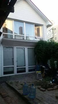 Продаю домовладение - Фото 2