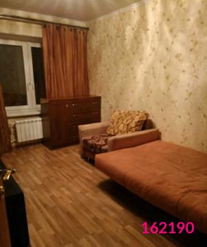 Аренда квартиры, внииссок, Одинцовский район, Посёлок внииссок - Фото 2