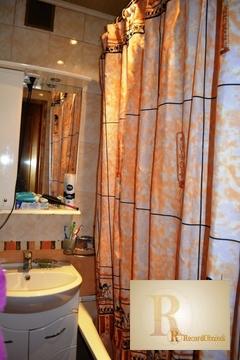 Квартира 58 кв.м. в отличном состоянии на 4 этаже - Фото 3