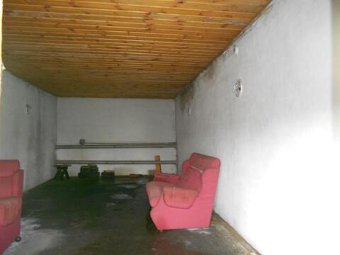 Продаю гараж, 26 м2 - Фото 2