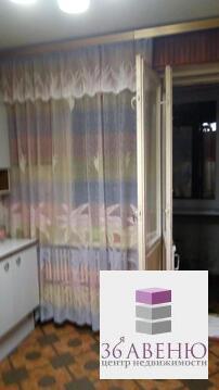 Продажа квартиры, Воронеж, Ул. Южно-Моравская - Фото 2