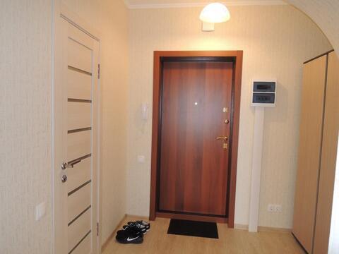 Хорошая 1 (одна) комнатная квартира в Центральном (Заводском) районе - Фото 4