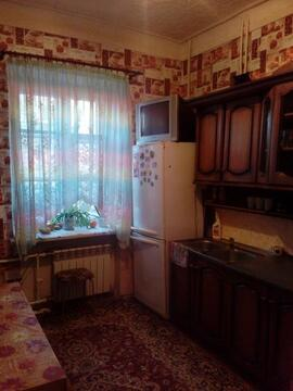 Продажа квартиры, Новотроицк, Ул. Железнодорожная - Фото 5