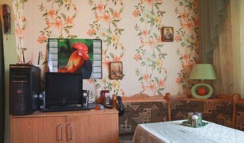 Продажа квартиры, Севастополь, Ул. Казачья - Фото 5