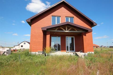 Продается дом по адресу г. Грязи, ул. Бурденко - Фото 2