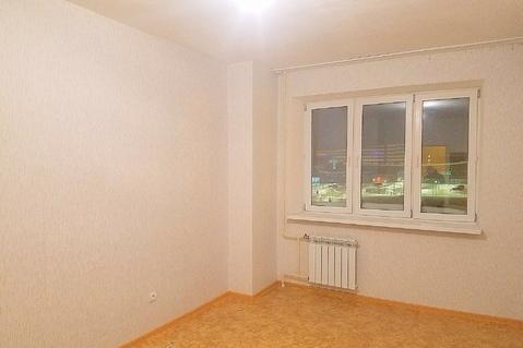 Продажа 2-комн. квартиры, 59 м2, этаж 4 из 17 - Фото 3