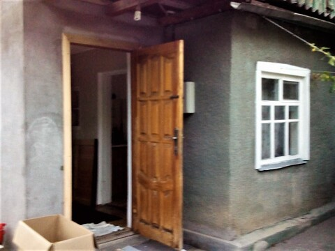 Сдам 2 х ком дом ул.Кочубея - Фото 2