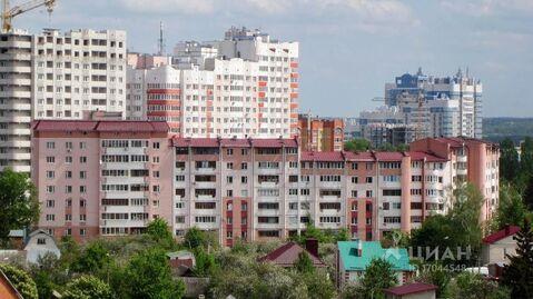 Продажа квартиры, Орел, Орловский район, Ул. Тургенева - Фото 2