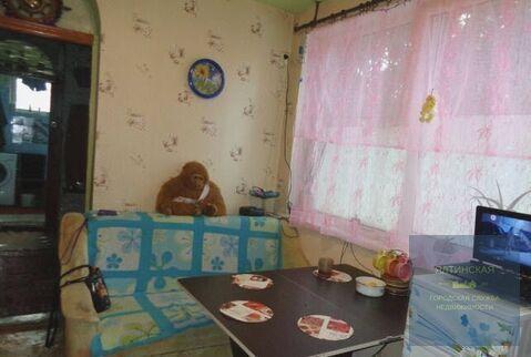 Продажа квартиры, Ялта, Ул. Халтурина - Фото 2