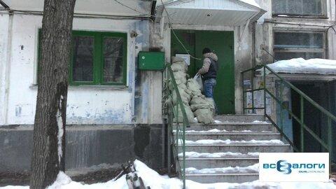 Продажа офиса, Ульяновский район - Фото 1