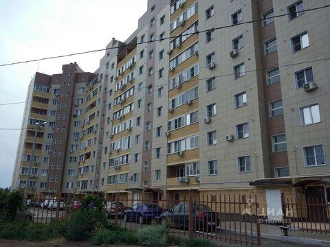 Продажа квартиры, Астрахань, Ул. Молдавская - Фото 1