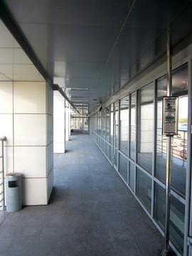 Видовая 2к.кв. бизнес-класса на Песочной набережной - Фото 2