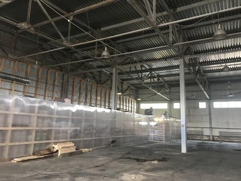 Сдается производственно-складское помещение площадью 970 кв. м. - Фото 3
