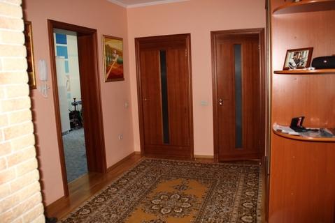 Дома, дачи, коттеджи, ул. Клубничная, д.13 - Фото 2