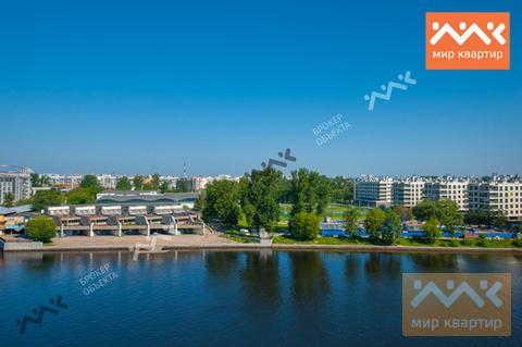 Продается 2к.кв, Ждановская ул. - Фото 4