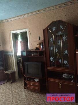 Объявление №49330020: Продаю 2 комн. квартиру. Кинешма, ул. Красноветкинская, 1,