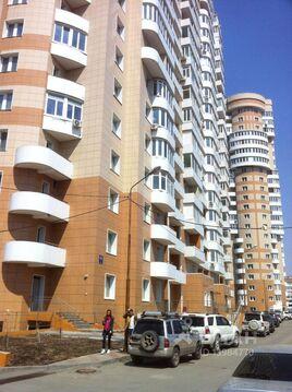 Аренда квартиры посуточно, Владивосток, Ул. Леонова - Фото 1