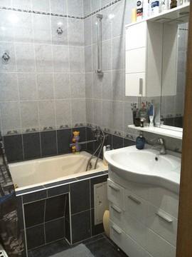 Продается 2-комнатная квартира на ул. Генерала Попова - Фото 5