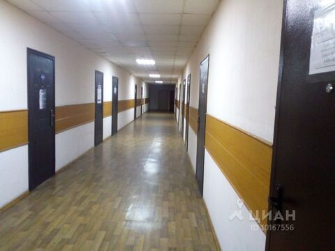 Аренда офиса, Красноярск, Ул. Высотная - Фото 2