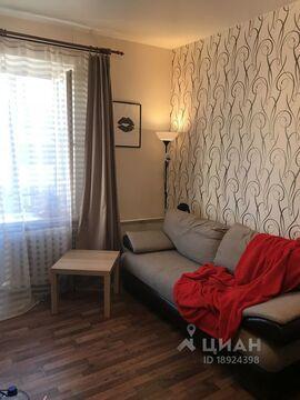Продажа комнаты, м. Нарвская, Обводного Канала наб. - Фото 1