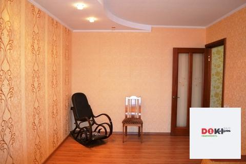 Трёхкомнатная квартира в 4 микрорайоне - Фото 3