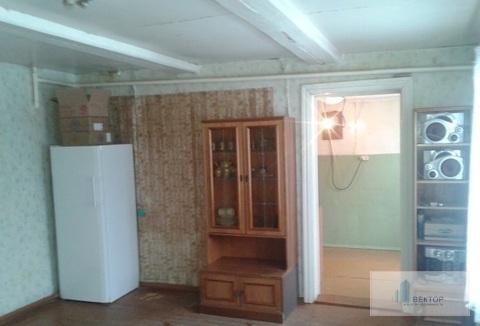 Продается дом в Щелково улица Старохотовская дом 34 - Фото 5