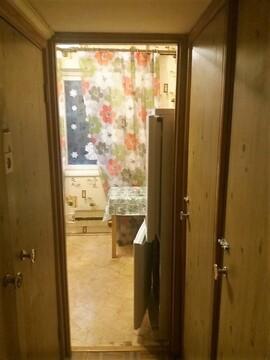 Предлагается 2-я квартира с изолированными комнатами - Фото 3