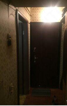 Продается 1 комн. квартира 30 кв.м. Спортивный пер.16 - Фото 4
