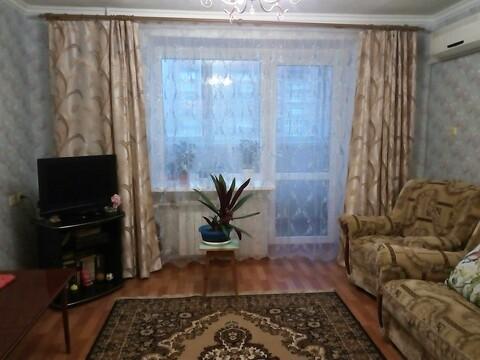 Продажа квартиры, Таганрог, Улица 1-я Котельная - Фото 1
