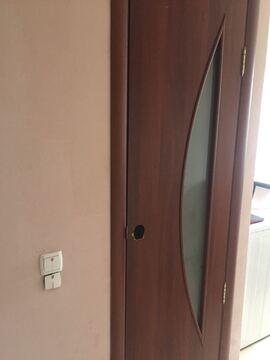 Продам нежилое помещение в советском районе - Фото 5