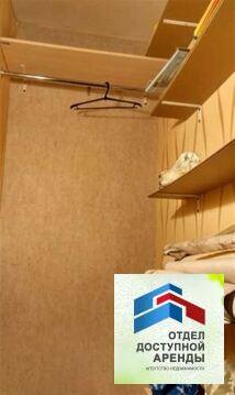 Аренда квартиры, Новосибирск, м. Площадь Маркса, Ул. Зорге - Фото 2