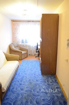 Аренда комнаты, Северодвинск, Ул. Логинова - Фото 1