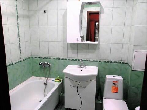 Сдается новая 1 комнатная квартира в Центре, на пл. Победы - Фото 4