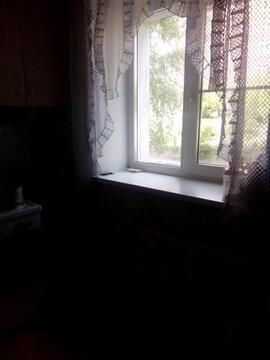 Продажа квартиры, Улан-Удэ, Ул. Чертенкова, Купить квартиру в Улан-Удэ по недорогой цене, ID объекта - 329005025 - Фото 1